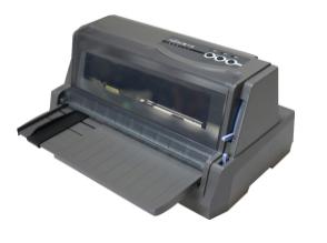 富士通DPK7083平推票据打印机驱动 龙8国际娱乐long8.cc 0
