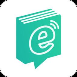 名��e�W堂ios版