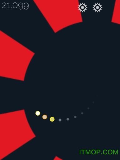 圈圈停停(Circle Stop) v1.2 安卓版 3