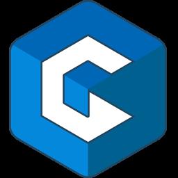 迅捷Gif制作工具最新龙8国际娱乐唯一官方网站