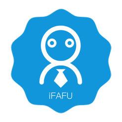 福建农林大学ifafu