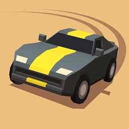 漂流车(Drifty Car)