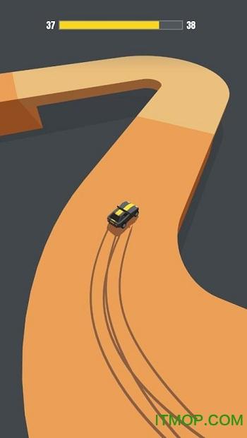 漂流车(Drifty Car) v1.1.1 安卓版 0