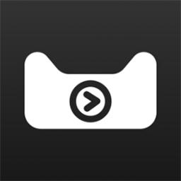 天猫魔投appv1.2.0 官方安卓版