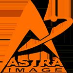 Astra Image(图片处理工具)