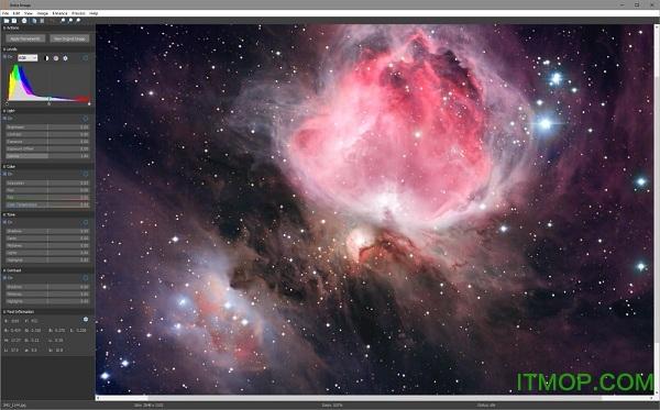 Astra Image(图片处理工具) v5.5.0.7 免费版 0