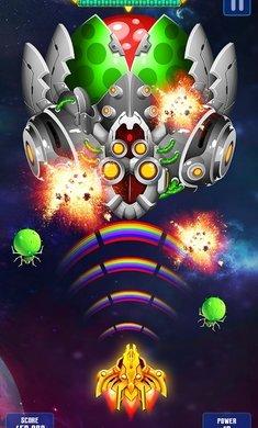 星际大战游戏单机 v1.289 安卓版 1