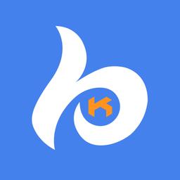 大厨菜谱app
