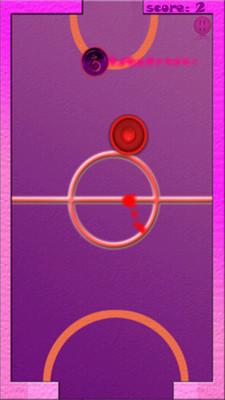 女子曲棍球(Girls Hockey) v1.0.9 安卓版 2
