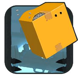 遗忘之箱(The Lost Box)