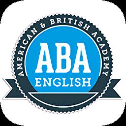 ABA English软件