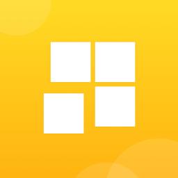 魔力拼图软件v1.0 安卓版