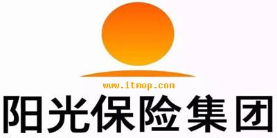 阳光保险app