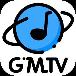 环球音乐家app