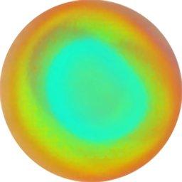 黏液时间3D(Slime Time 3D)