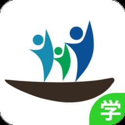 线上教育app