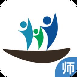 苏州线上教育中心教师版