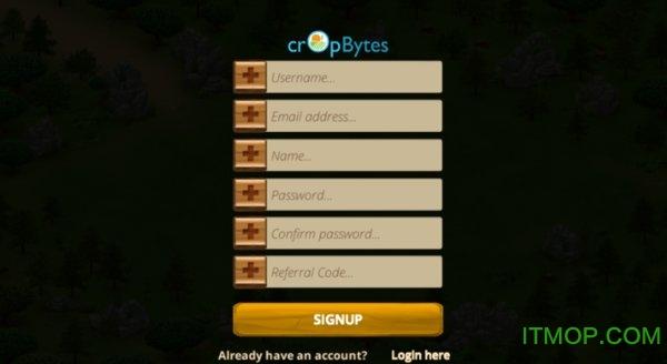 克罗普斯农场(CropBytes Farm) v1.1 安卓版2