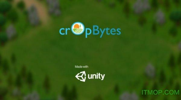克罗普斯农场(CropBytes Farm) v1.1 安卓版3