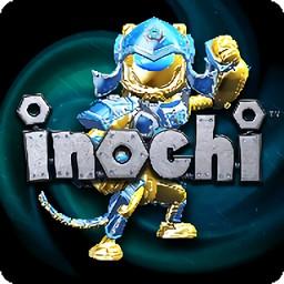 机械动物命运战中文版(Inochi)