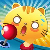猫猫抓娃娃手机游戏