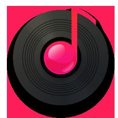 oppo音乐播放器apkv3.0.0 安卓版