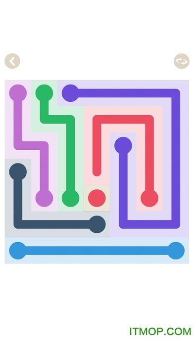 天天爱连线果盘版 v2.1.1 安卓版1