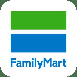 全家app(FamilyMart)v8.03.341 安卓版