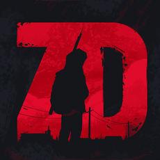 爆头ZD生存者vs僵尸无限资源版