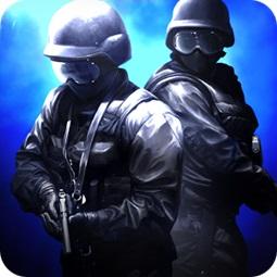 火线出击Online最新版(Modern Strike Online)