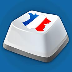 法语助手输入法