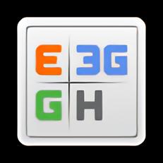 2g3g4g网络高速切换器(dcswitch)