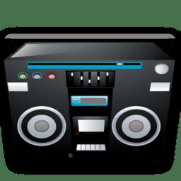 心灵收音机汉化解锁版