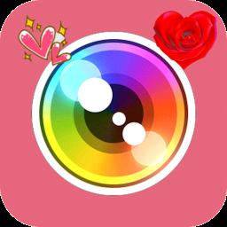 百变美颜相机手机版