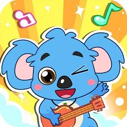 儿童宝宝节奏大师手机版v8.1.2 安卓版