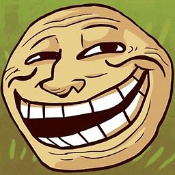 史上最贱的运动员内购版(troll quest sports)