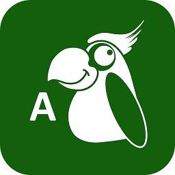 爱语吧英语口语秀app