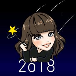 唐绮阳2018星座运势大解析