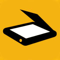 照片扫描app