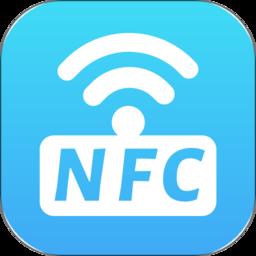 33区块链交易平台