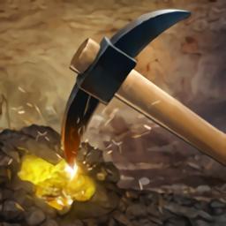 欢喜斗地主内购破解版(抢Mate10)