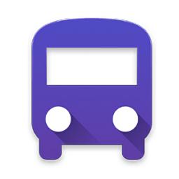 一加5公交卡app