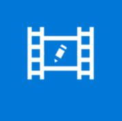 视频编辑uwp版客户端
