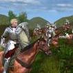 骑马与砍杀人间五十年