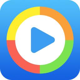 吉播影音先锋app
