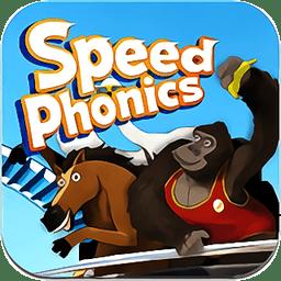 Speed Phonics appv1.0.2 安卓版