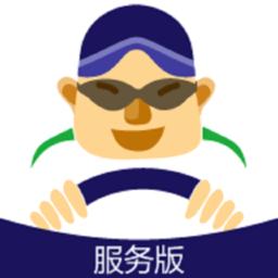 七豆小视频app