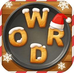 饼干世界手机版