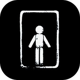 电梯里的秘密内购完整版(The Secret Elevator Remastered)