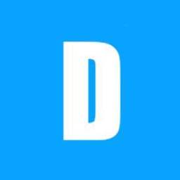 91baby读书时间app